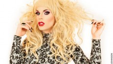 Katya-Credit-Sean-M-Johnson
