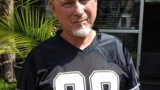 Jerry Harrell