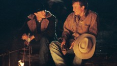 Brokeback-Mountain-Promotional-Stills