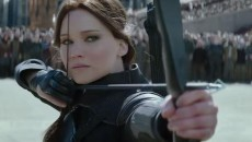 katniss mockingjay
